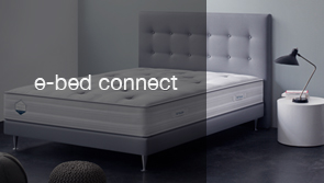 e-bed connect