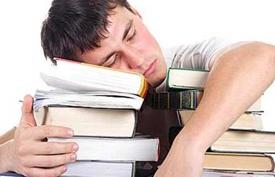 Les dangers de l'accumulation excessive d'heures de sommeil