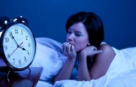 L'importance du sommeil quand on prend de l'âge