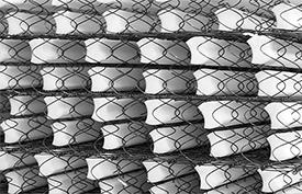 Pourquoi choisir un matelas à ressorts Multi Actif ?