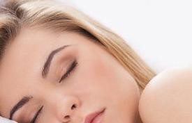 L'importance du sommeil pour la mémoire