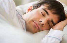 Comment favoriser un sommeil réparateur