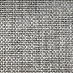 Couleur Tissé gris clair GM1