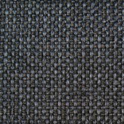 Couleur Tissé gris bleuté GM4