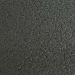 Couleur Simili gris foncé GECO3