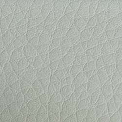Couleur Simili gris clair GECO7