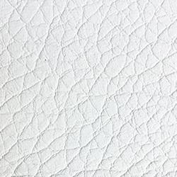 Couleur Simili blanc ES1