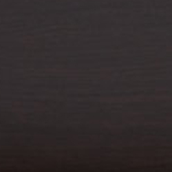 Couleur Asteroid Wenge