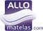 Sommiers allo-matelas