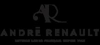 André Renault