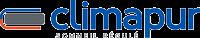 Climapur