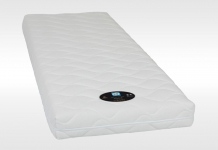 Matelas Latex Dunlopillo AMARENA RELAXATION 2x80x200 (2 pers)