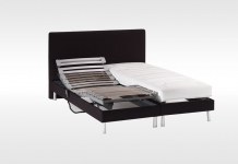 Sommiers Relaxation Dunlopillo DETENTE 250 2x80x200 (2 pers)