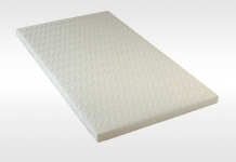 Sommiers Extra plat ALLOmatelas DORSOLAT EXTRA PLAT 160x200 (Queen size)