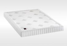 Sommiers Lattes Epéda MULTIPLIS CONFORT MEDIUM 160x200 (Queen size)