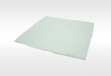 Protections / Draps housse ALLOmatelas PROTEGE OREILLER MARBELLA 65x65
