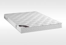 Matelas Latex Pirelli SALOME 180x200 (King size)