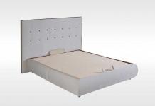 Têtes de lit Epéda Tête de lit VOLUPTA 170 cm
