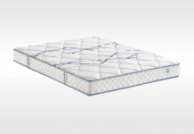 Matelas Latex Merinos HOMEA 160x200 (Queen size)
