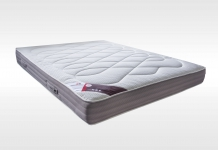 Matelas Latex André Renault SKY DOUX 140x190 (2 pers)