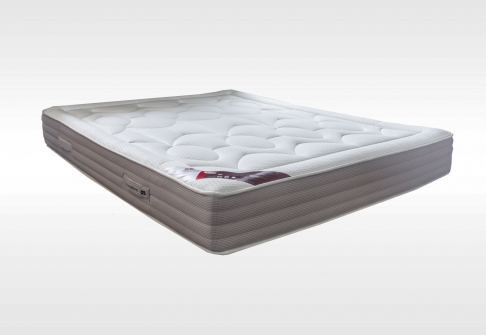 Matelas Latex André Renault STAR DOUX  80x190 (1 pers)