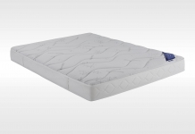 Matelas Mousse Dunlopillo CONNECTING 1 90x190 (1 pers)