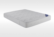 Matelas Mousse Dunlopillo CONNECTING 2 90x190 (1 pers)