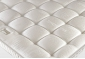 Matelas Ressorts Simmons SELECT 1500 FERME  160x200 (Queen size)