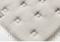 Matelas Ressorts Simmons SELECT 1100 VISCO  140x190 (2 pers)