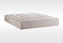 Matelas Ressorts Simmons INTEMPOREL 682 140x190 (2 pers)