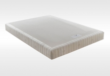 Sommiers Lattes Treca IMPERIAL LATTES 140x190 (2 pers)