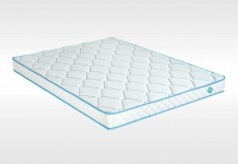 Matelas Mousse Merinos HOPING 90x190 (1 pers)