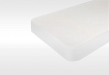Protections / Draps housse ALLOmatelas HOUSSE INTEGRALE MATELAS 140x190 (2 pers)