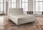 Matelas Ressorts Sommiers Treca IMPERIAL PULLMAN FERME + IMP SOFT SPRING  140x190 (2 pers)