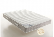Matelas Ressorts Lovely Bed MEMORY SPRING 140x190 (2 pers)