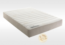 Matelas Mémoire de Forme Lovely Bed MEMORY LUXE 140x190 (2 pers)