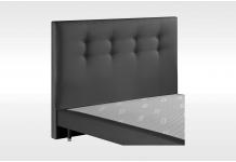 Têtes de lit Dunlopillo Tête de lit ABSOLUTELY 140 cm