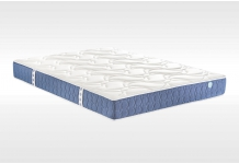 Matelas Ressorts Merinos STORY 160x200 (Queen size)