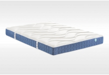 Matelas Mousse Merinos DOLL 80x200 (1 pers)