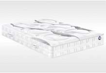 Matelas Mousse Bultex PURENESS 80x200 (1 pers)