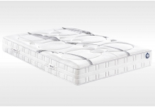 Matelas Mousse Bultex CLEARNESS 140x190 (2 pers)