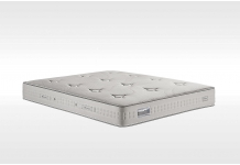 Matelas Ressorts Simmons SPECIAL DOS SENSIBLE 2017 110x200 (1 pers)