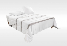 Matelas Mousse Sommiers Bultex PACK GLOBAL 140x190 (2 pers)