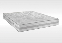 Matelas Latex André Renault NEO STAR DOUX 130x190 (2 pers)