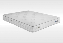 Matelas Ressorts Simmons OPALE 80x200 (1 pers)