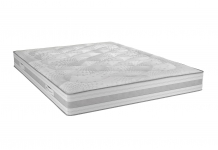 Matelas Latex André Renault NEO SKY 160x200 (Queen size)