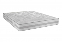 Matelas Latex André Renault NEO STAR DOUX 120x190 (1 pers)