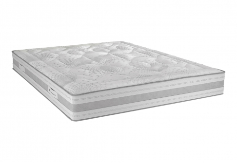 Matelas Latex André Renault NEO STAR DOUX  180x200 (King size)