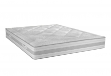 Matelas Latex André Renault NEO SUN 160x200 (Queen size)