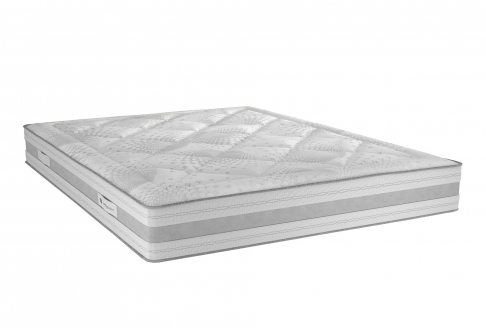 Matelas Latex André Renault NEO SUN  180x200 (King size)